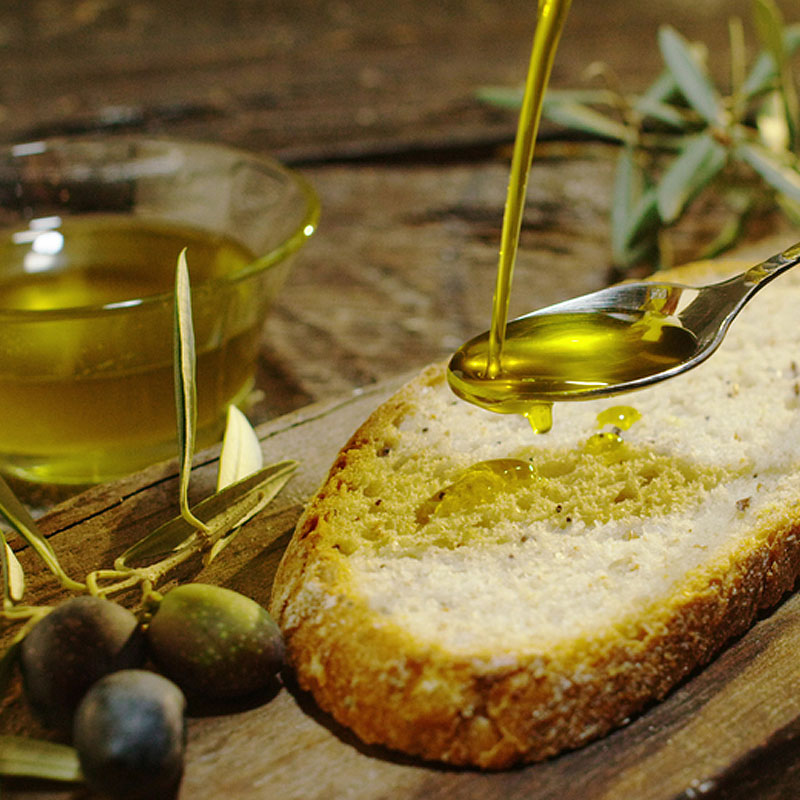 DALMATIAN WINERIES & OLIVE OIL TOUR Degenija tours